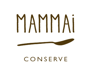 Mammai Marmellate Logo