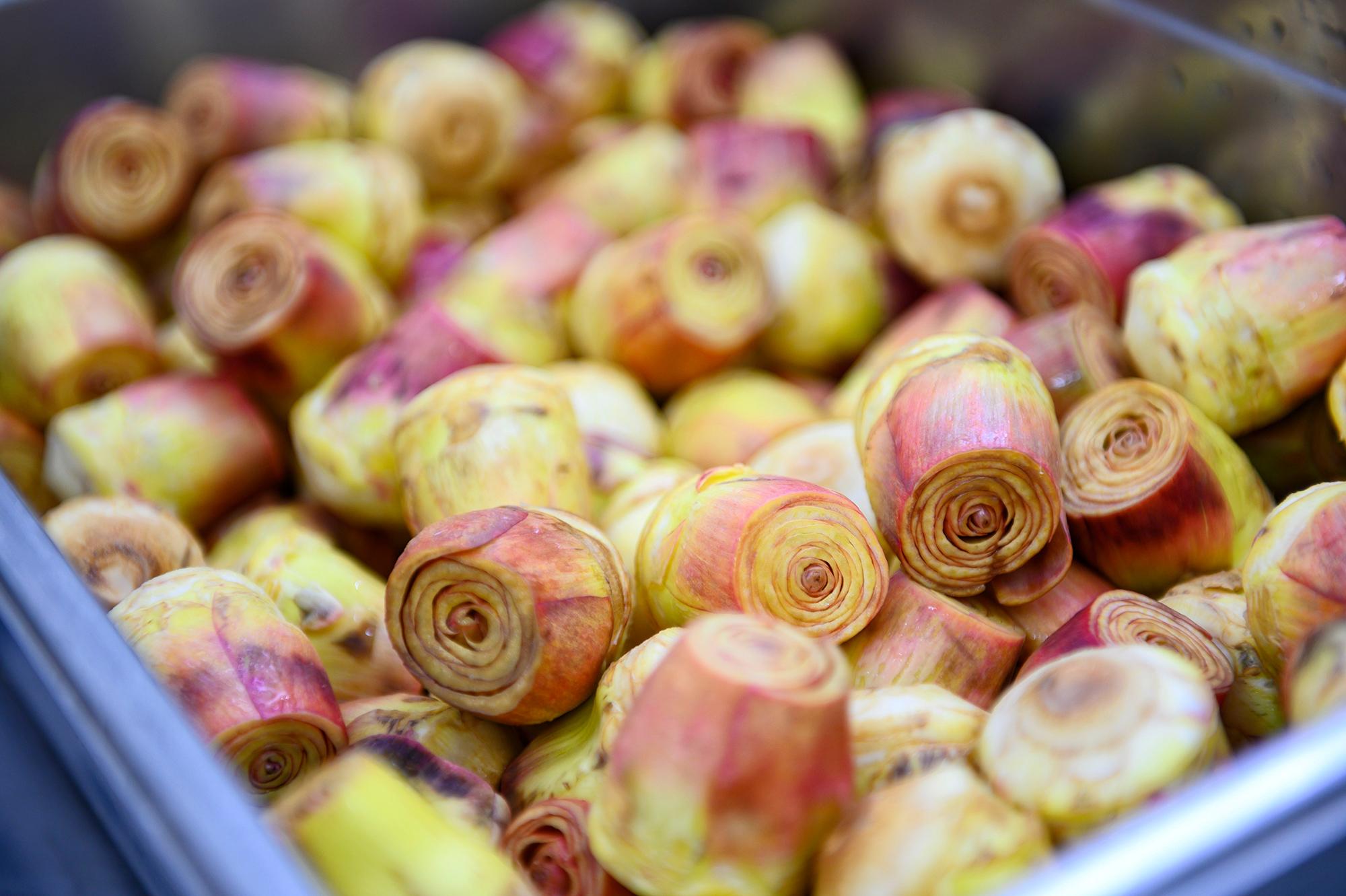 marmellate artigianali della sardegna
